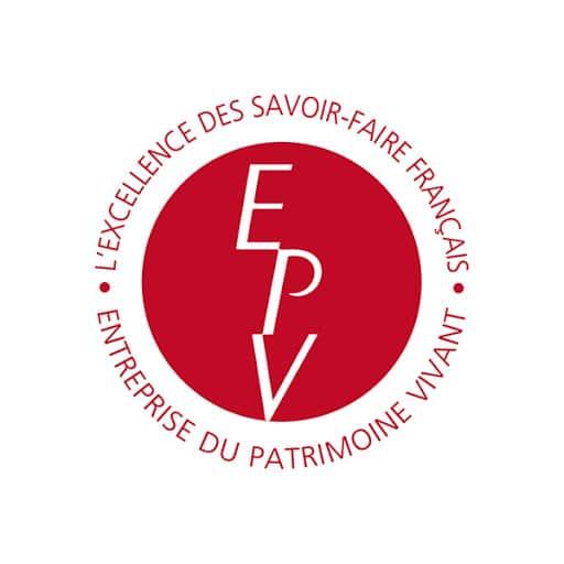 Le label Entreprise du Patrimoine Vivant