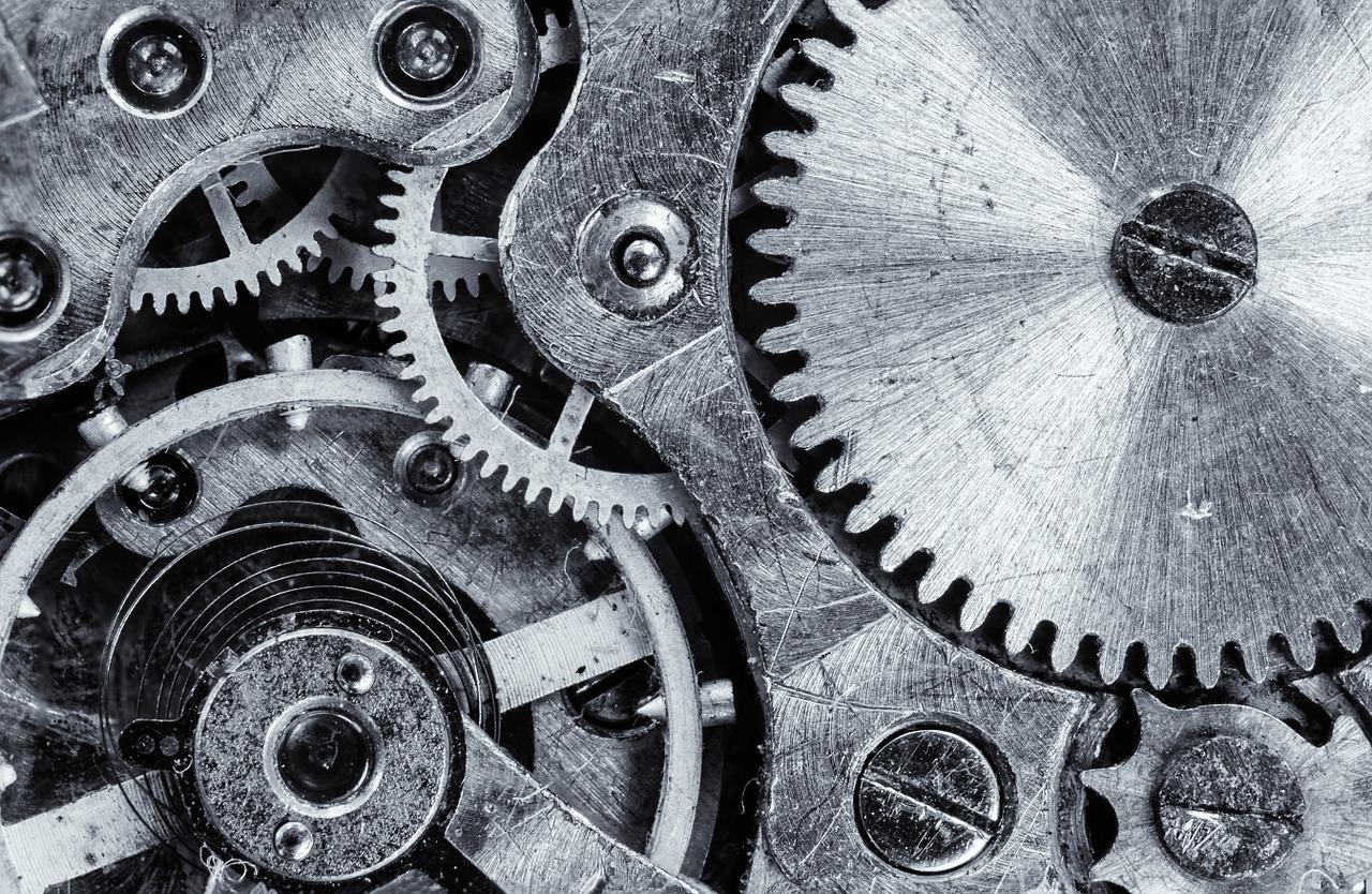 Crédit d'Impôt Recherche et Crédit d'Impôt Innovation, des dispositifs rétroactifs ?