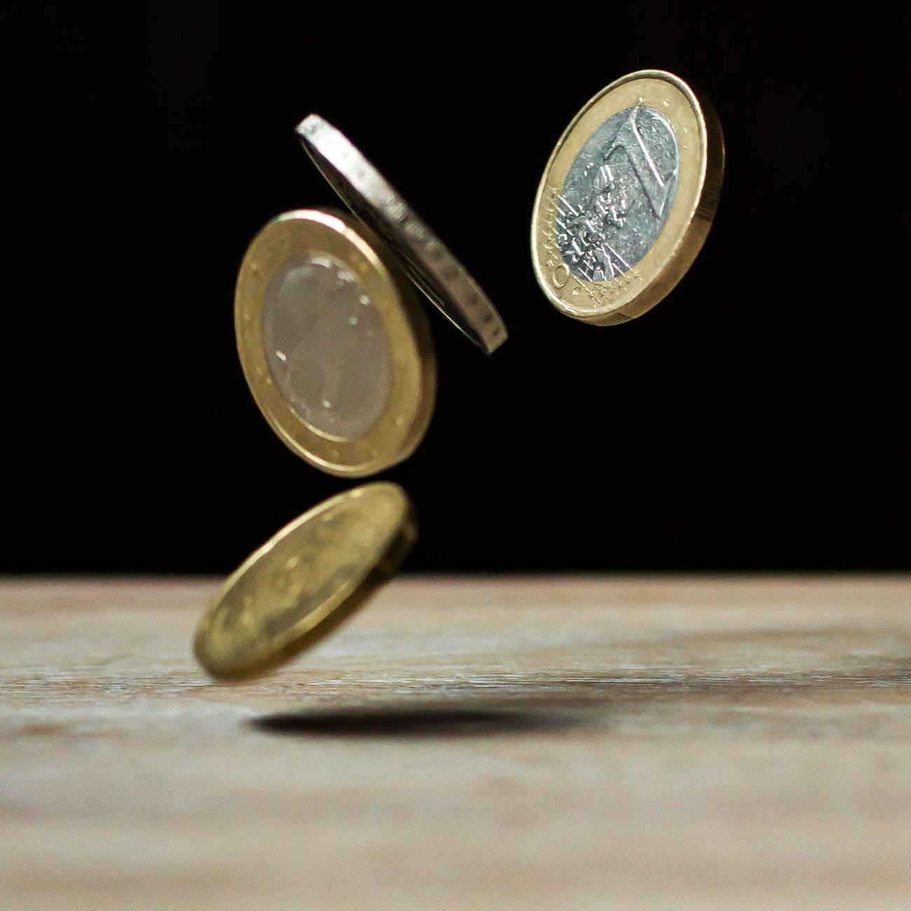 Quand vais-je recevoir mon Crédit d'Impôt Recherche – Crédit d'Impôt Innovation ?