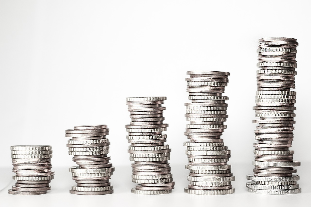CIR – CII, quelles sont les dépenses éligibles ?